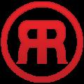 Will Rogers Range Riders